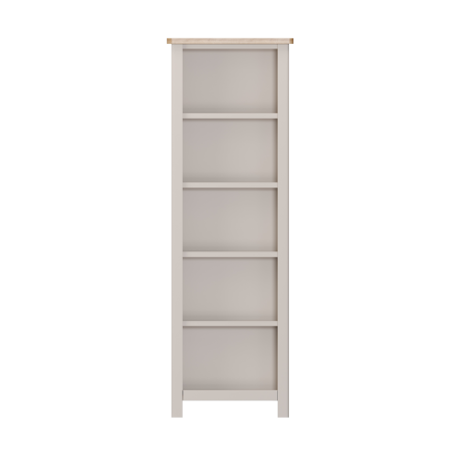 Cranleigh Large Bookcase